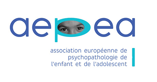 European Association of Child and Adolescent Psychopathology