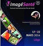 ImagéSanté Film Festival