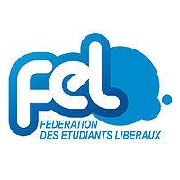 Fédération des étudiants libéraux
