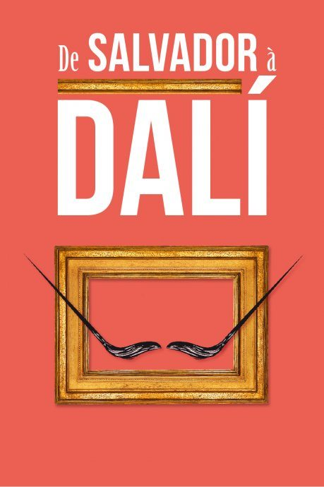 Exhibition: From Salvador to Dalí