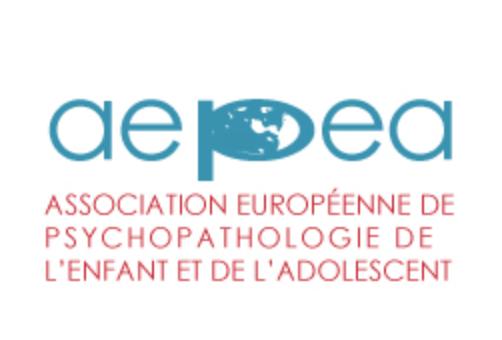 AEPEA