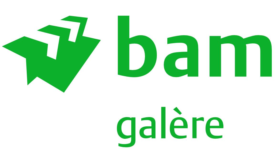Bam Galère