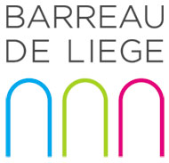 logo-barreau-liege