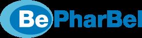 BePharBel Manufacturing