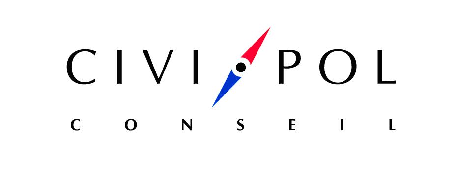 Civipol