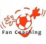 Fan Coaching