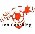 Fan Coaching