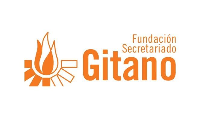 logo-fundacion-gitano-ES
