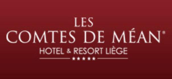 Hôtel Comtes de Méan