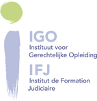 IFJ / IGO