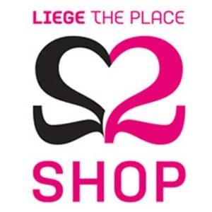 Liège Place to shop