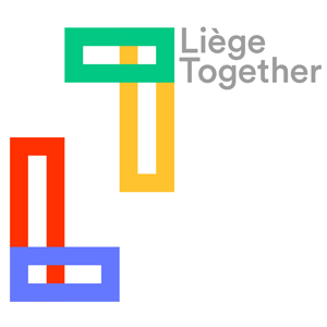 logo-liege-together