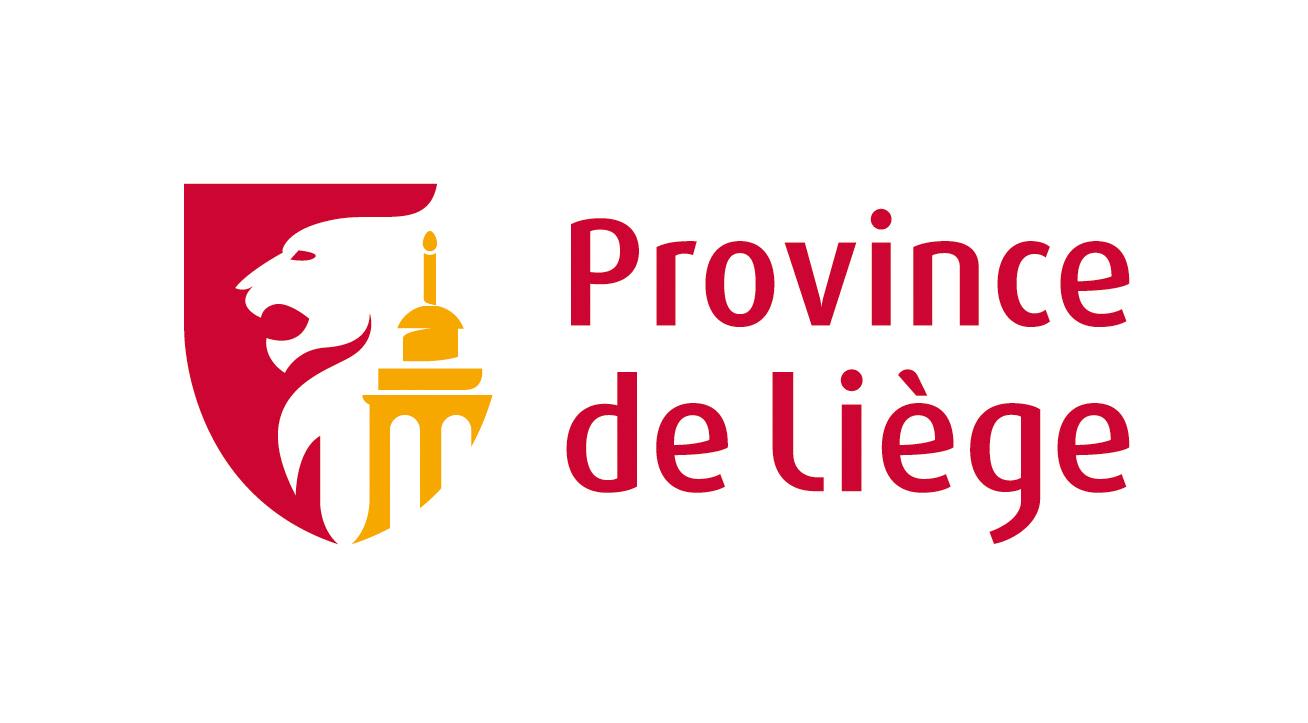 logo-province-de-liege