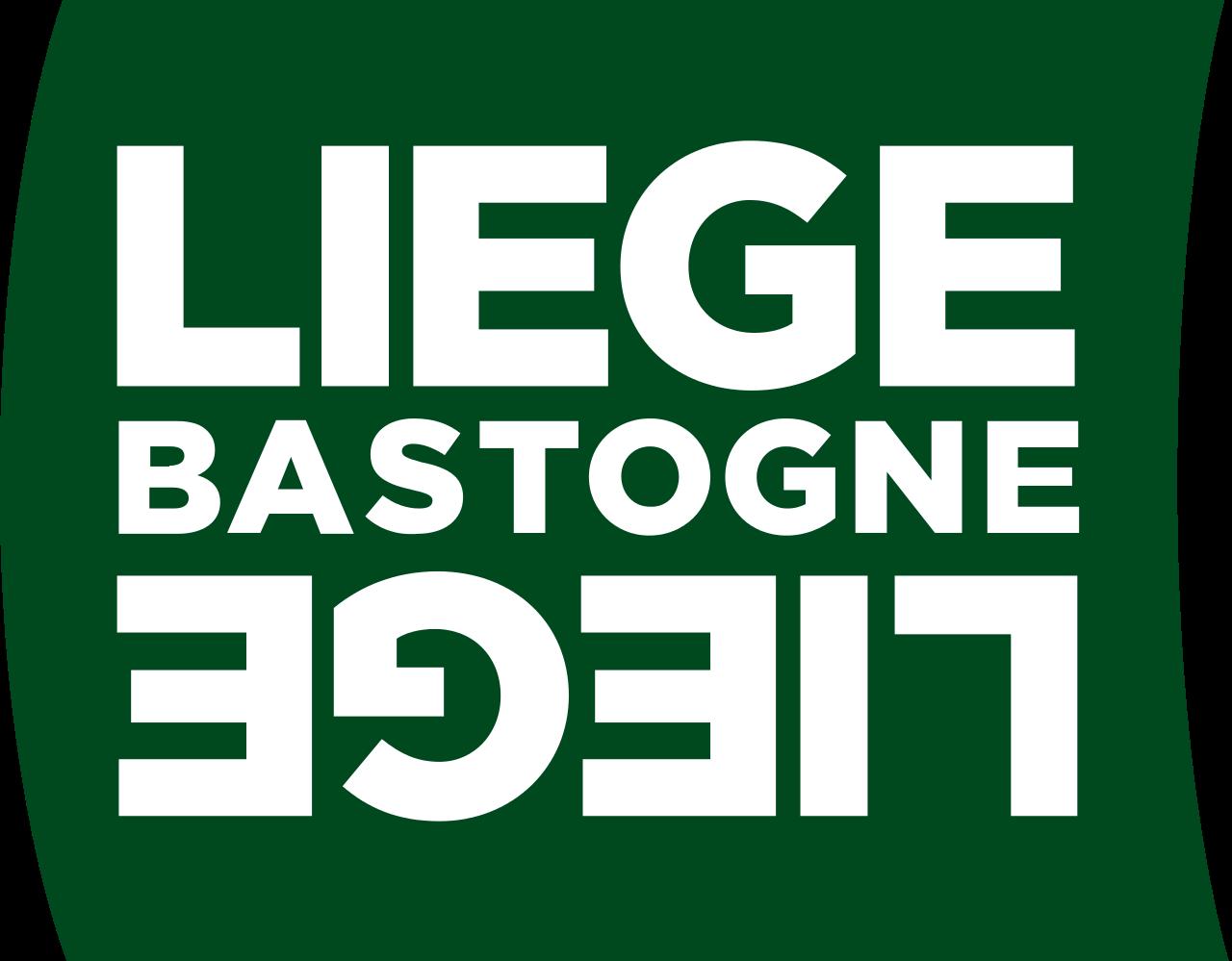 Liège Bastogne