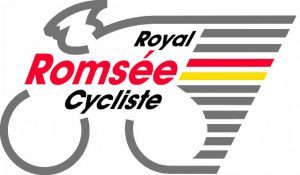 Royal Romsée Cycliste