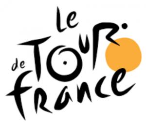 logo-sport-TDF
