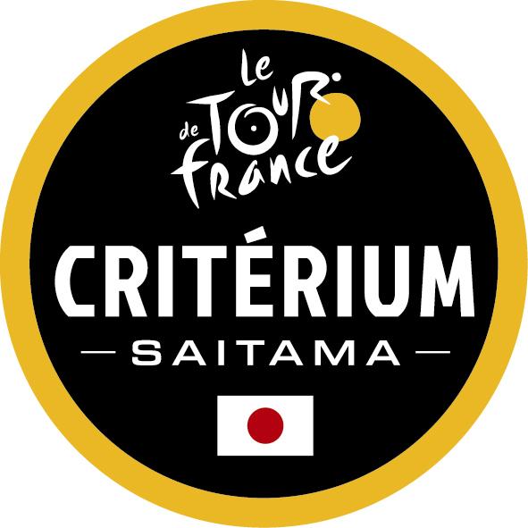 Critérium Saitama