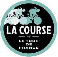 logo-lacourse-by-TDF