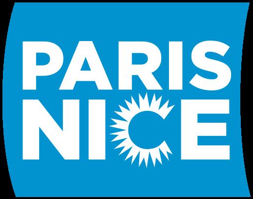 Paris Nice