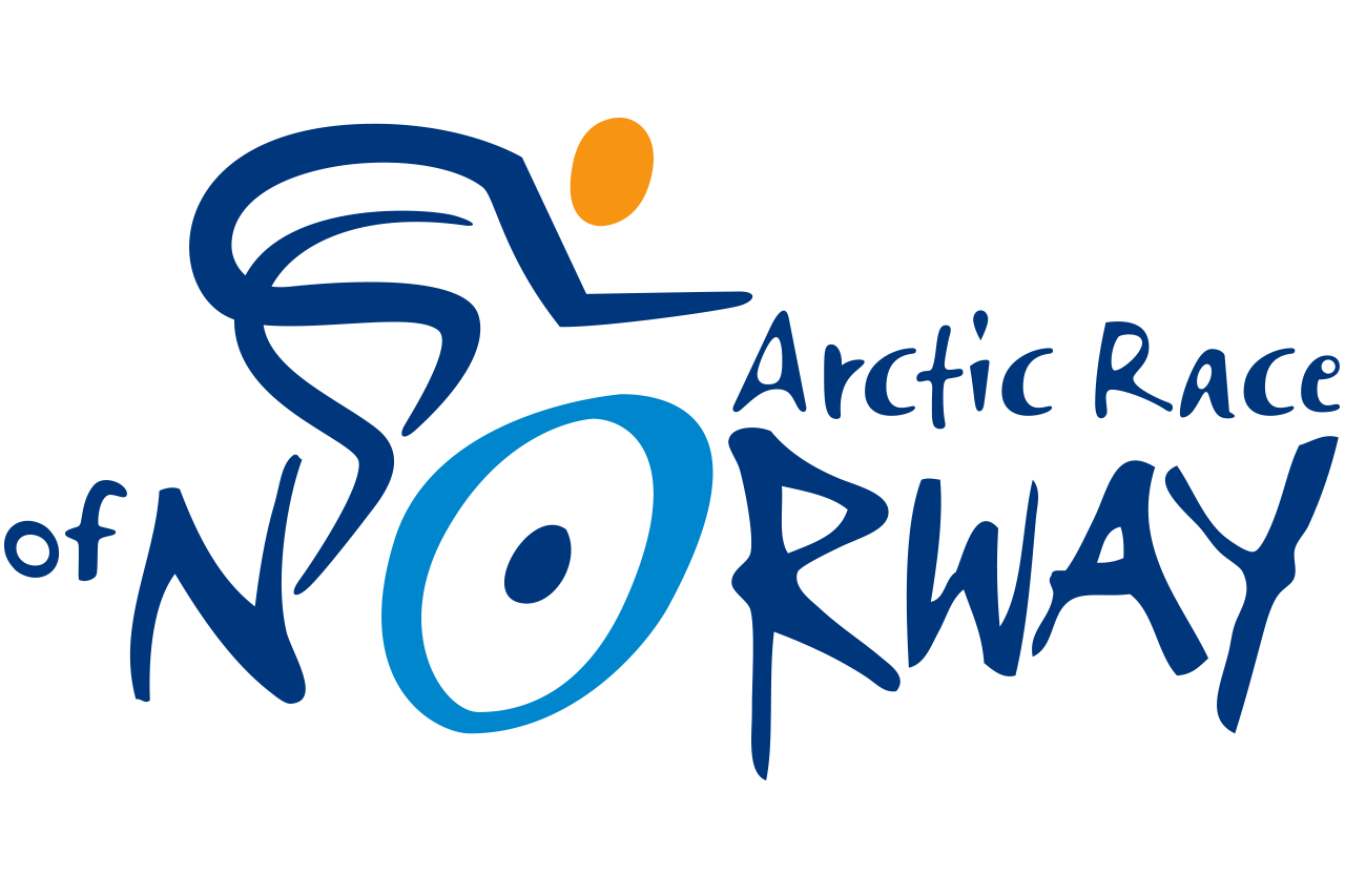 Artic Race of Norway