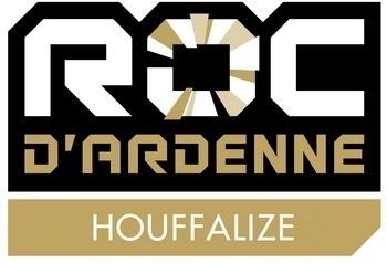 Roc des Ardenne