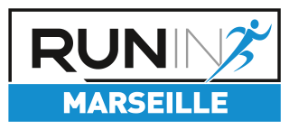 RunIn Marseille