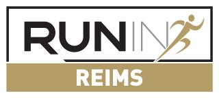RunIn Reims