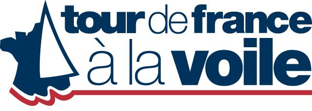 TFV12-logo
