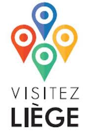 Tourisme Liège