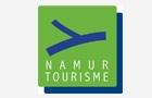 Tourisme Namur