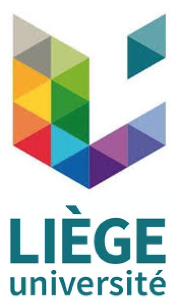 logo-ulg