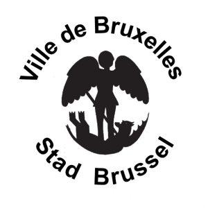 Ville de Bruxelles