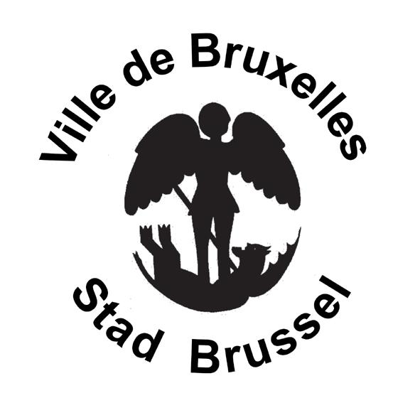 logo-ville-de-bruxelles-big