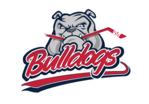 logo-bulldogs-liege