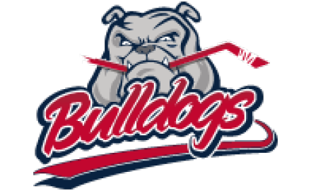 Sponsor of the Bulldogs