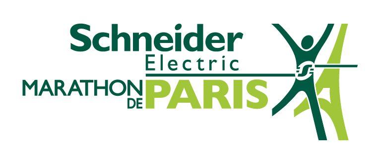 41ème Marathon de Paris
