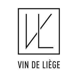 logo-vin-de-liege