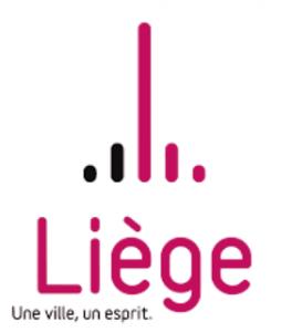 logo-liege