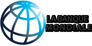 logo-banque-mondiale