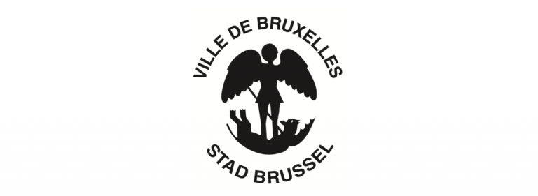 Brussels – Week of Solidarity