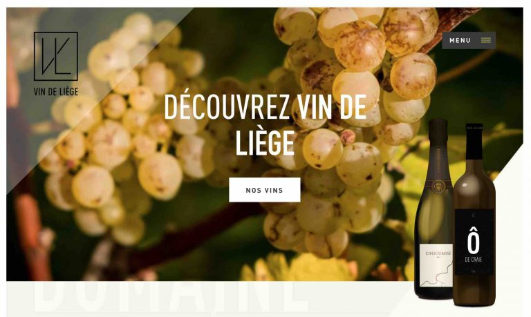 Traduction – Vin de Liège