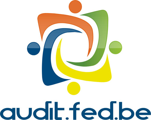 Federal Internal Audit Service