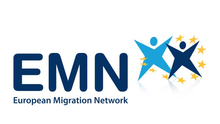 Réseau européen des Migrations