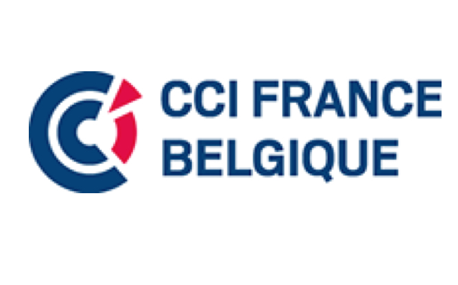 Interprétation à la CCI France-Belgique