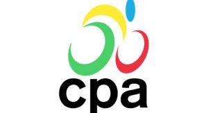 logo-CPA-FR
