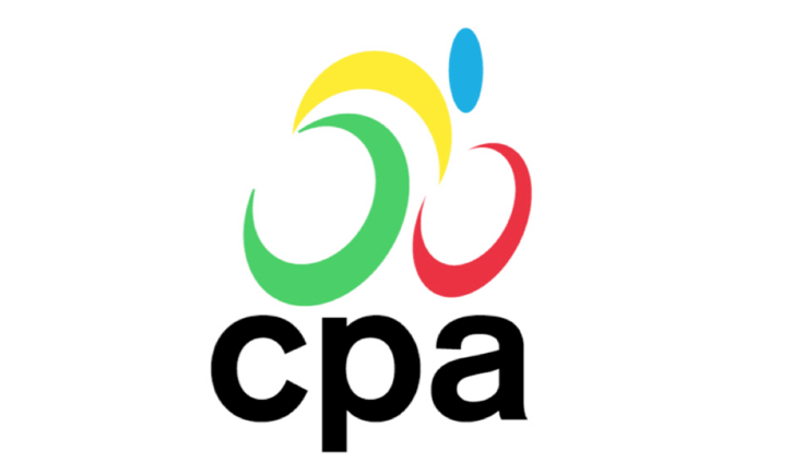 Association of Professional Cyclists