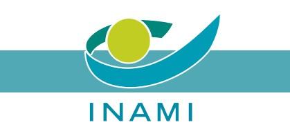 Conférence de l'INAMI à Bruxelles
