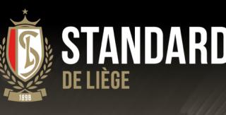Logo-Standard-FR