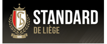 Standard de Liège football Club