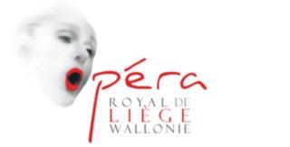 Traducteurs de l'Opéra de Liège